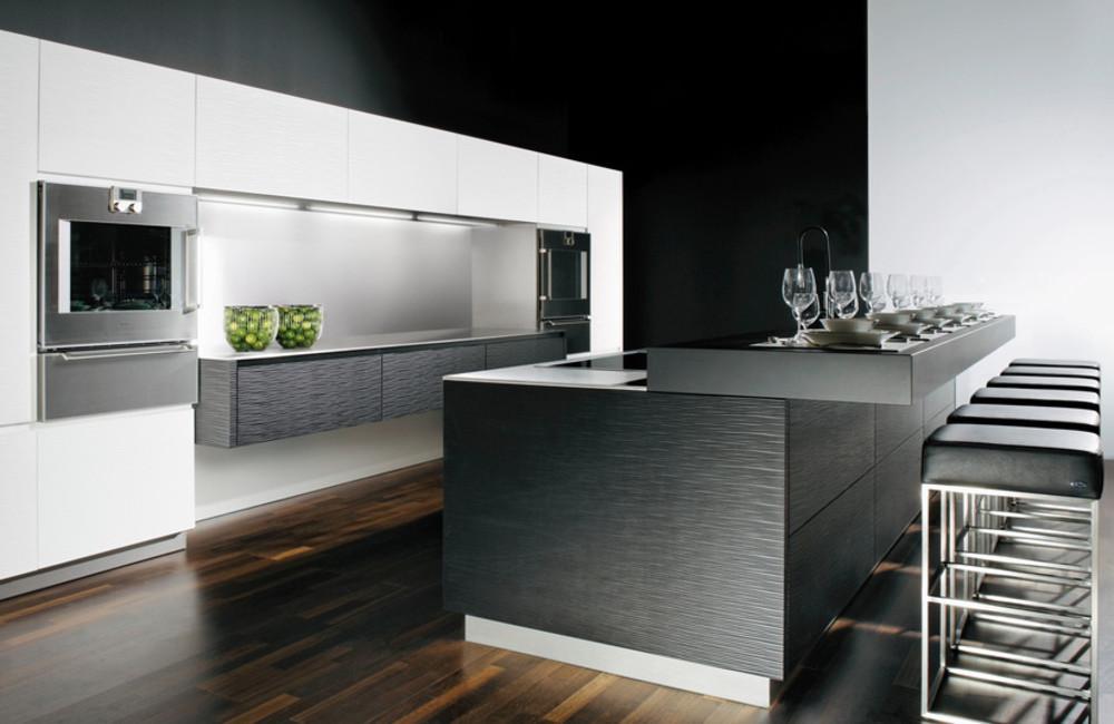 allmilm k chen k chenfinder. Black Bedroom Furniture Sets. Home Design Ideas