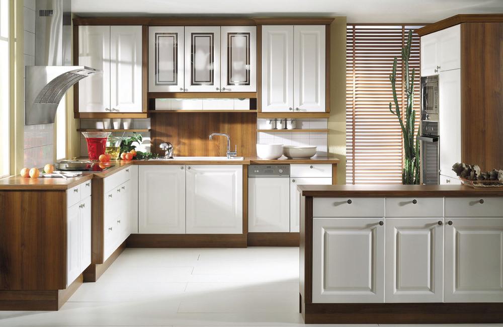 Arosa Mobilia Küchen » Küchenfinder