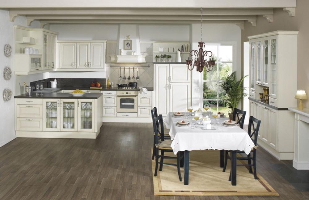 Arosa Mobilia Küchen Küchenfinder