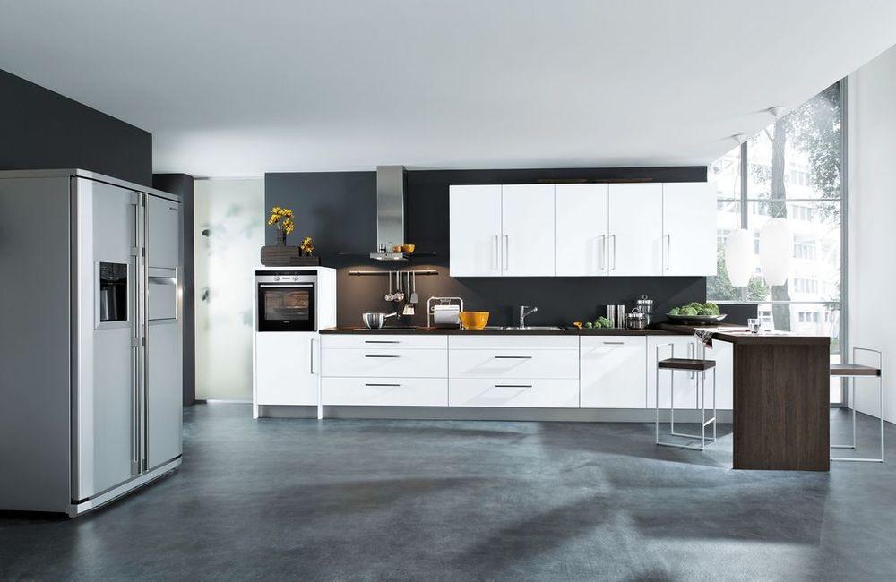 Brigitte Küchen » Küchenfinder