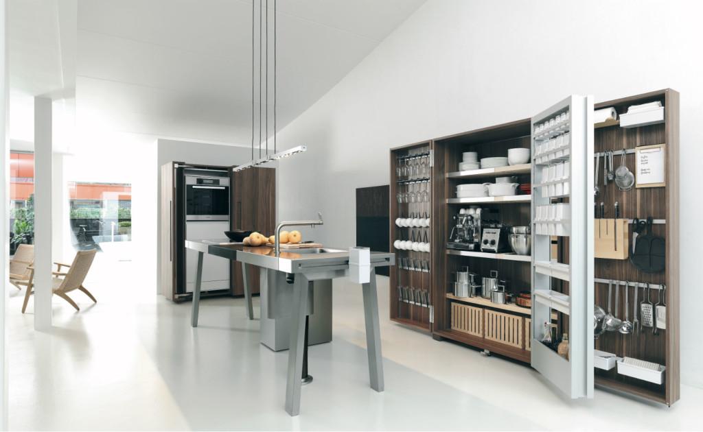bulthaup k chen k chenfinder. Black Bedroom Furniture Sets. Home Design Ideas