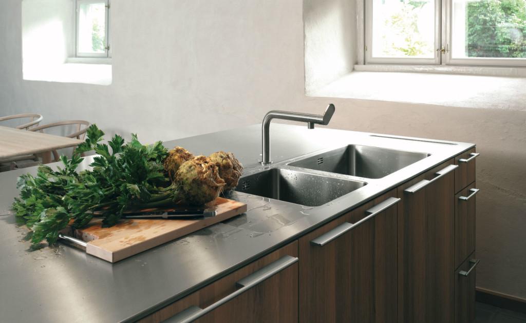 Bulthaup Kuchen Design Deutsche Kreativitat Und Prazise Fertigung ...