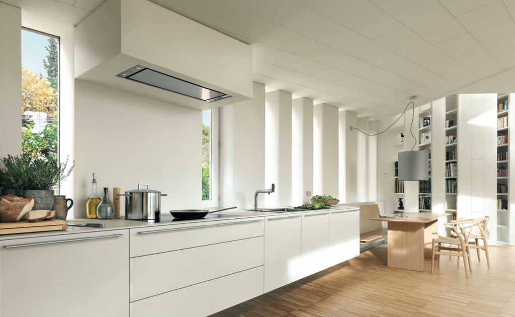 Bulthaup Küchen » Küchenfinder