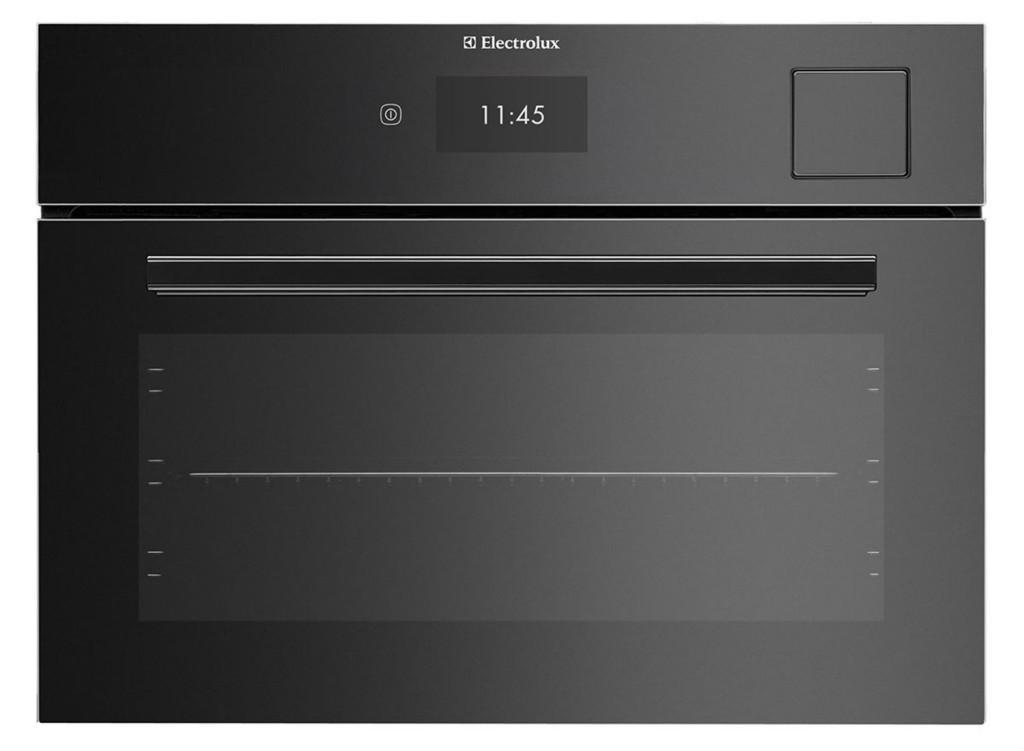 Electrolux Küchengeräte » Küchenfinder