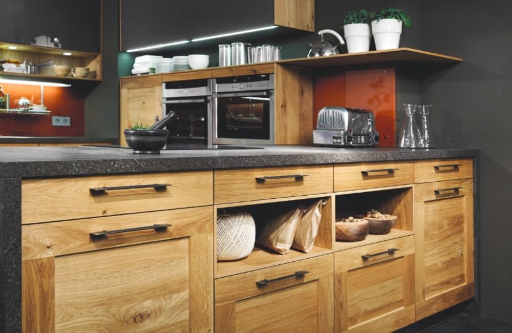 Küchen im angebot fm küchen küchenfinder