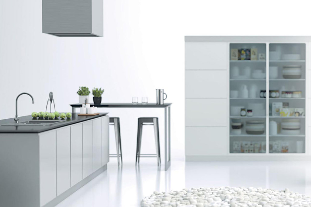 gorenje k chenger te k chenfinder. Black Bedroom Furniture Sets. Home Design Ideas