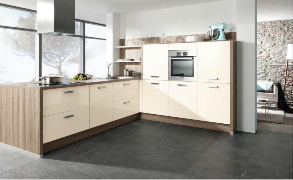 impuls k chen k chenfinder. Black Bedroom Furniture Sets. Home Design Ideas