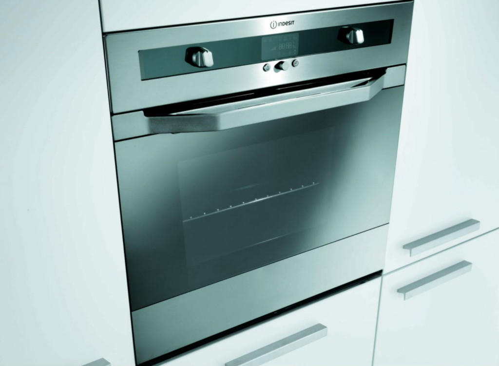 Indesit-Ariston Küchengeräte » Küchenfinder