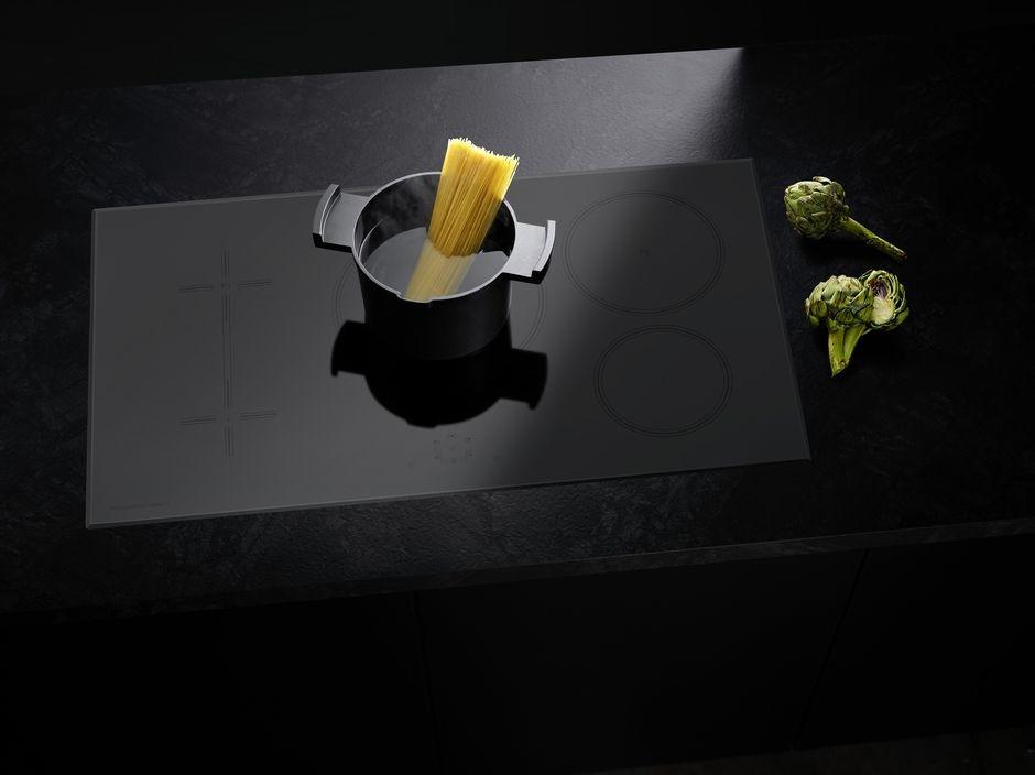 Küppersbusch Küchengeräte » Küchenfinder
