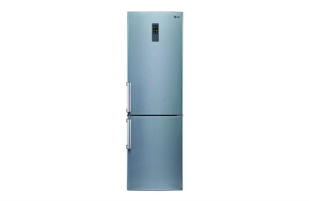 Side By Side Kühlschrank Weiß : Side by side kühlschrank weiß lg beste side by side kühlschrank