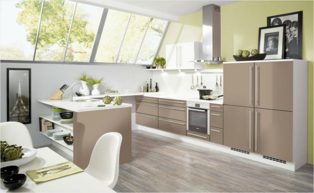 Küchenanbieter Mit Pino Küchen ...