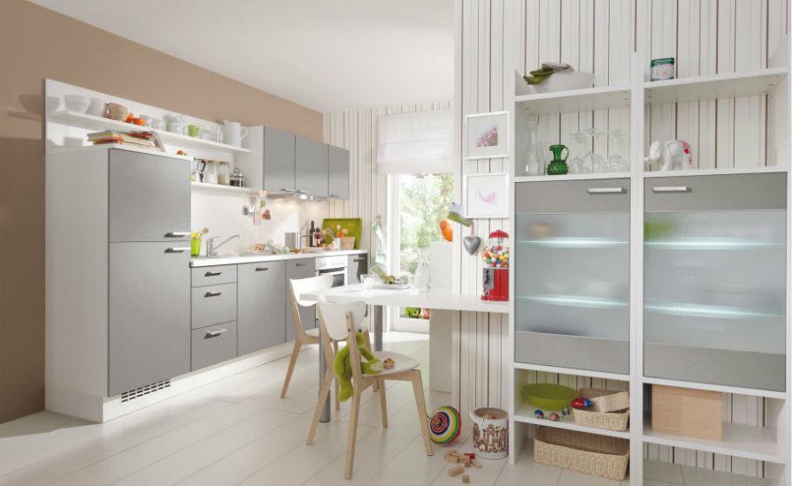 Pino Küchen » Küchenfinder | {Pino küchen landhaus 55}