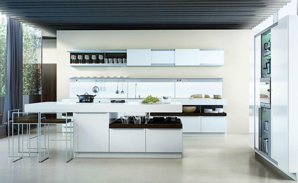 poggenpohl k chen k chenfinder. Black Bedroom Furniture Sets. Home Design Ideas