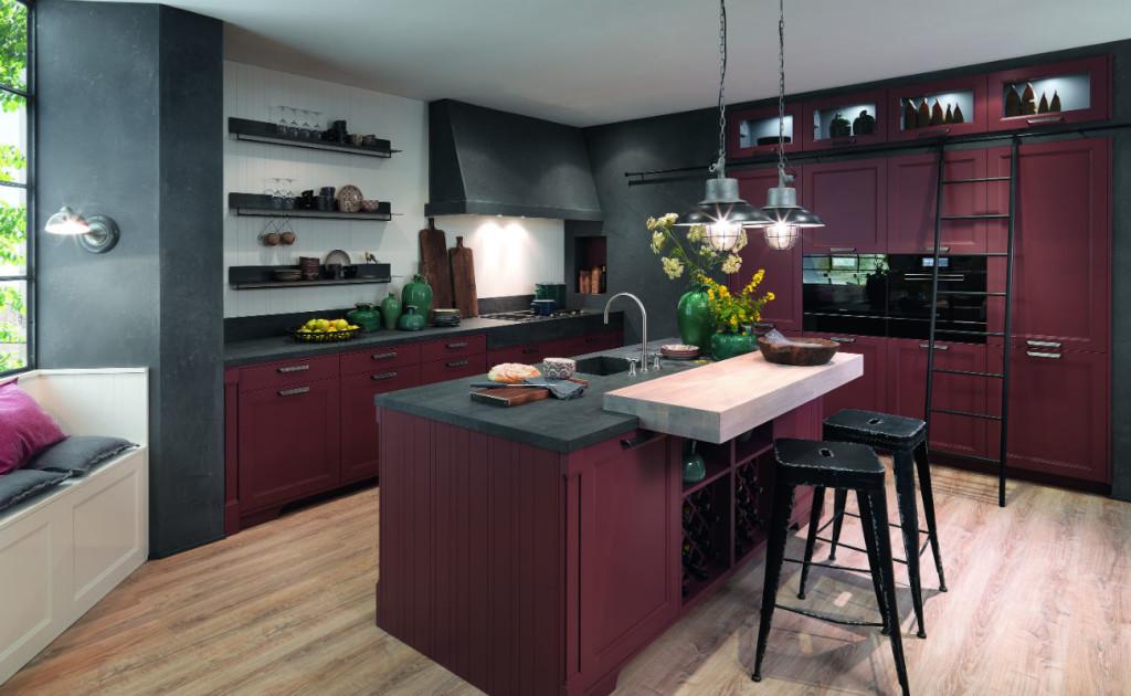 rational k chen k chenfinder. Black Bedroom Furniture Sets. Home Design Ideas