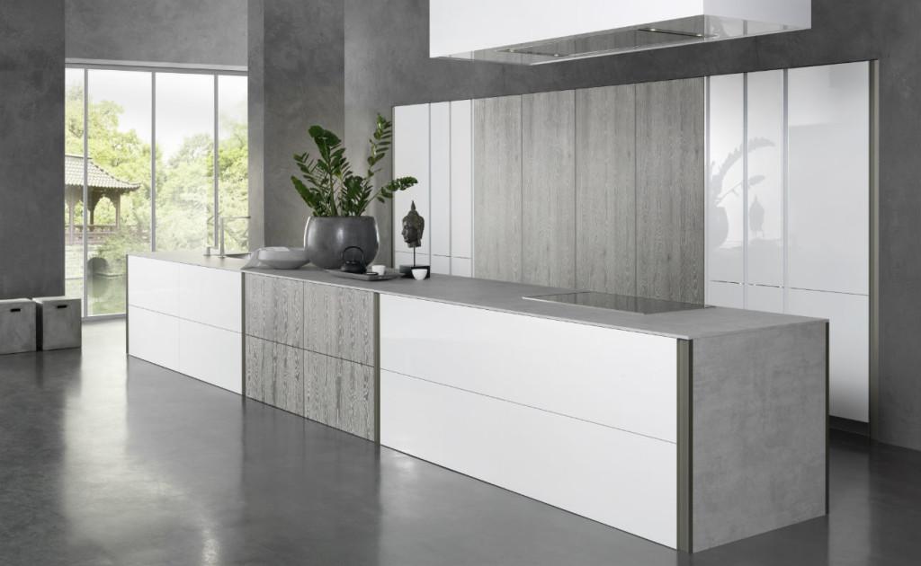 Rational Küchen » Küchenfinder | {Rational küchen 19}