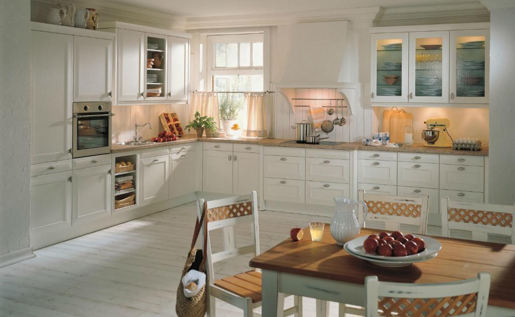 Rational Küchen » Küchenfinder