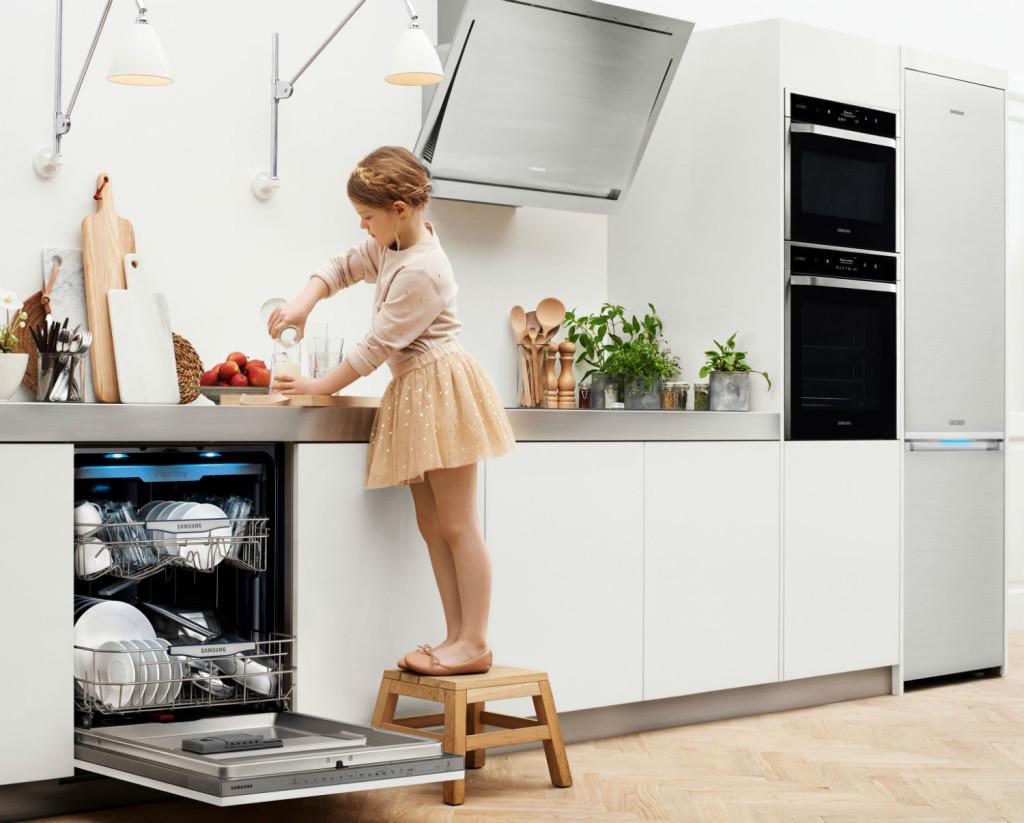 Samsung » Küchenfinder