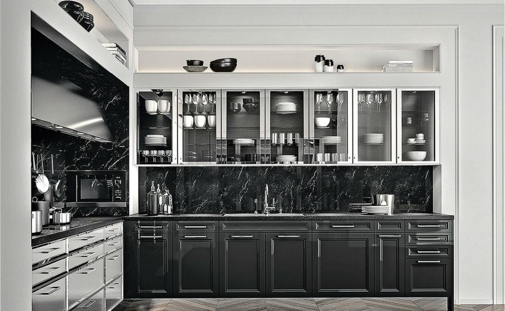 Siematic Küchen » Küchenfinder