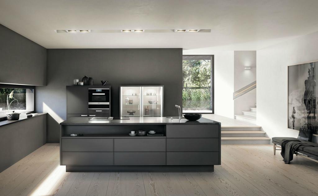 Siematic kuchen konfigurator