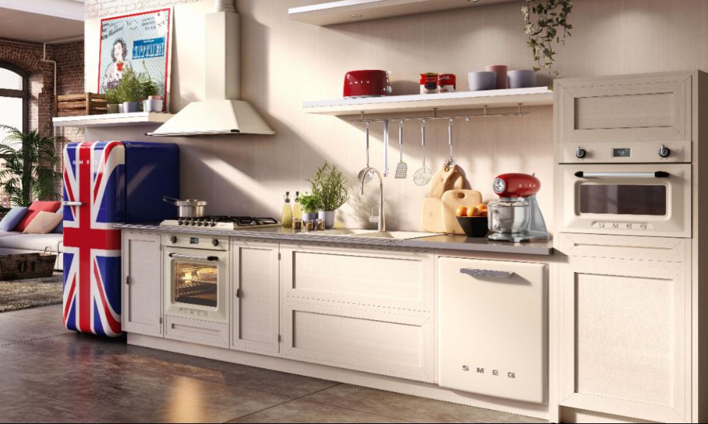 Smeg Kühlschrank Mintgrün : Besten smeg bilder auf in mudpie retro design