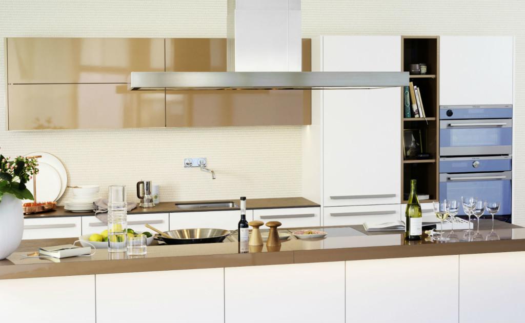 veriset k chen k chenfinder. Black Bedroom Furniture Sets. Home Design Ideas