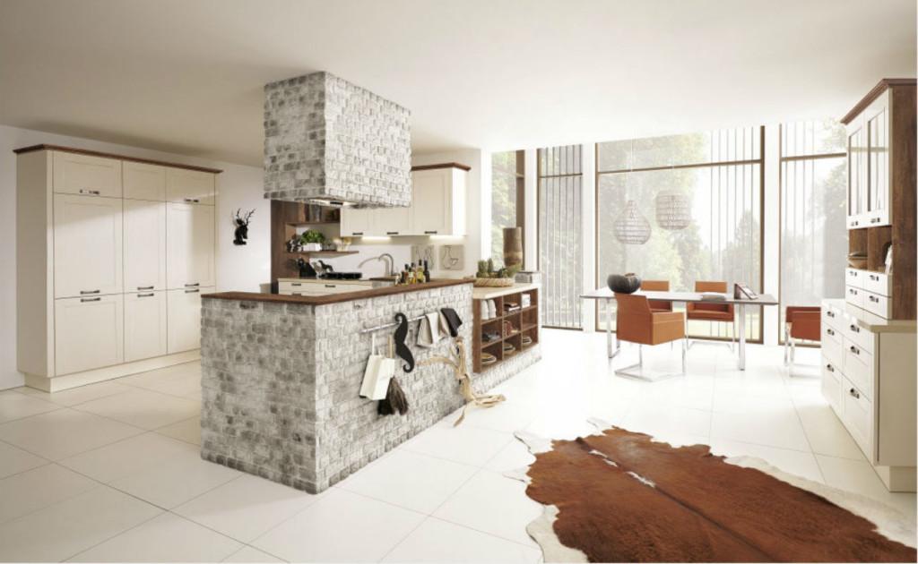 Wellmann Küchenschränke Nachkaufen – Dekoration Bild Idee