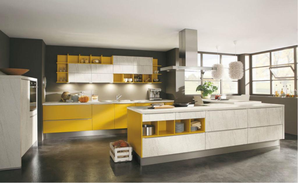 wellmann küchen küchenfinder