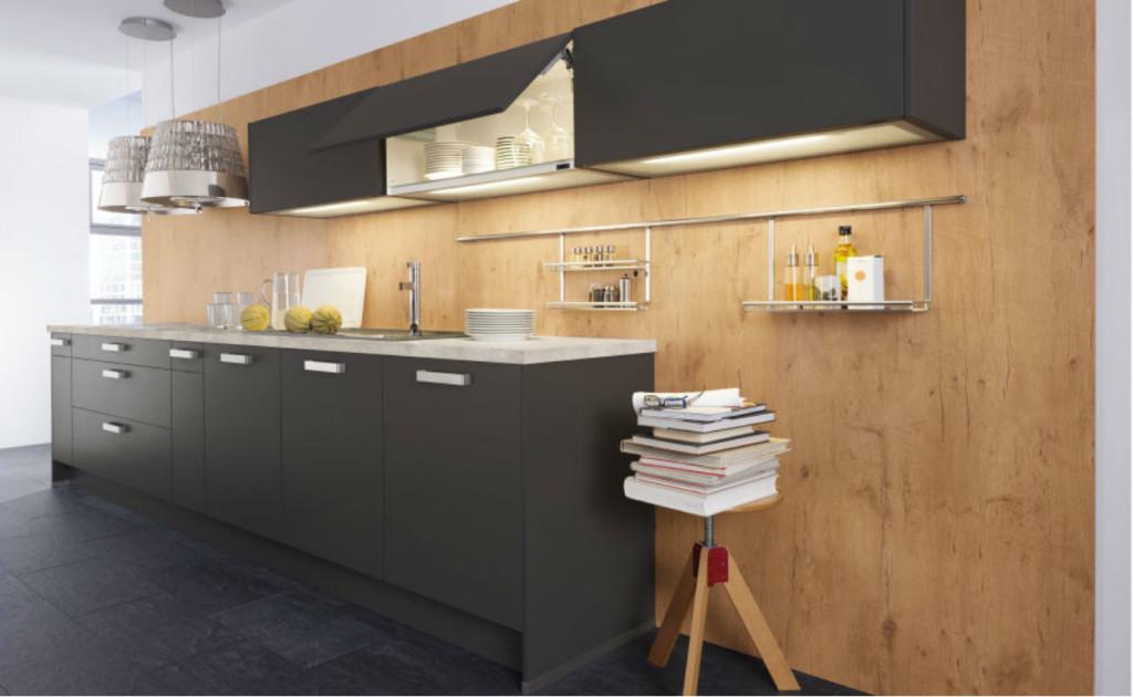 Wellmann Küchen » Küchenfinder
