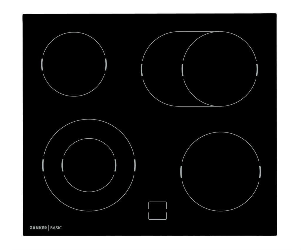 Zanker » Küchenfinder