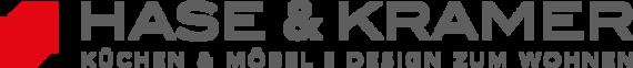 haseundkramer-logo.png