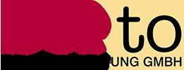 berto-inneneinrichtung-bartholomaeberg-logo.png
