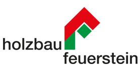 holzbau-feuerstein-au-logo.png