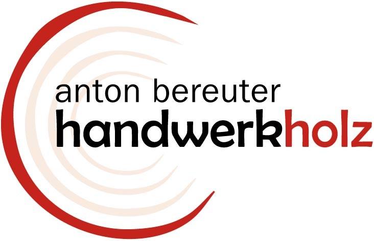 anton-bereuter-handwerkholz-alberschwende-logo.jpg