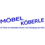 moebel-koeberle-schruns-logo.png