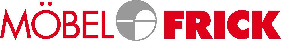 moebel-frick-nenzing-logo.png