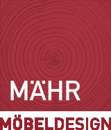 maehr-moebeldesign-feldkirch-logo.png