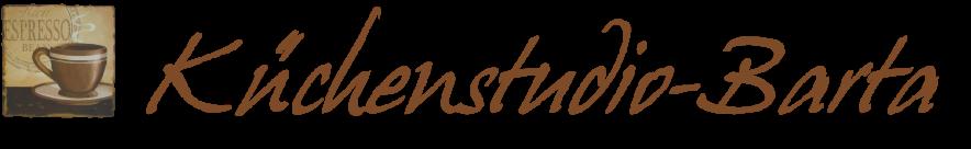 kuechenstudio-barta-bregenz-logo.png