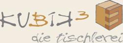 kubik3-tischlerei-lustenau-logo.jpg