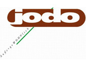 jodo-tischlerei-lingenau-logo.jpg
