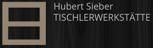 hubert-sieber-tischlerwerkstaette-bregenz-logoo.png