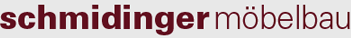 schmidinger-moebelbau-schwarzenberg-logo.png
