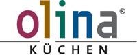olina-kuechen-buers-logo.jpg