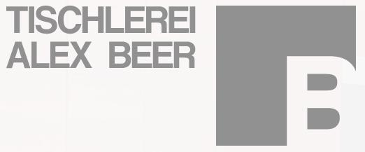 tischlerei-alex-beer-schnepfau-logo.png