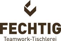 tischlerei-fechtig-andelsbuch-logo.jpg