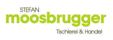 stefan-moosbrugger-tischlerei-grosdorf-logo.jpg