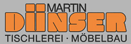 tischlerei-martin-duenser-wald-logo.png