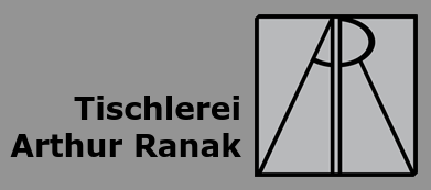 tischlerei-arthur-ranak-doren-logo.png