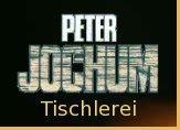 tischlerei-peter-jochum-hard-logo.jpg