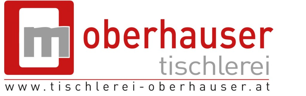 tischlerei-oberhauser-schoppernau-logo.jpg