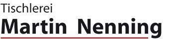 tischlerei-martin-nenning-krumbach-logo.png